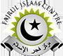 Fajrul Islam